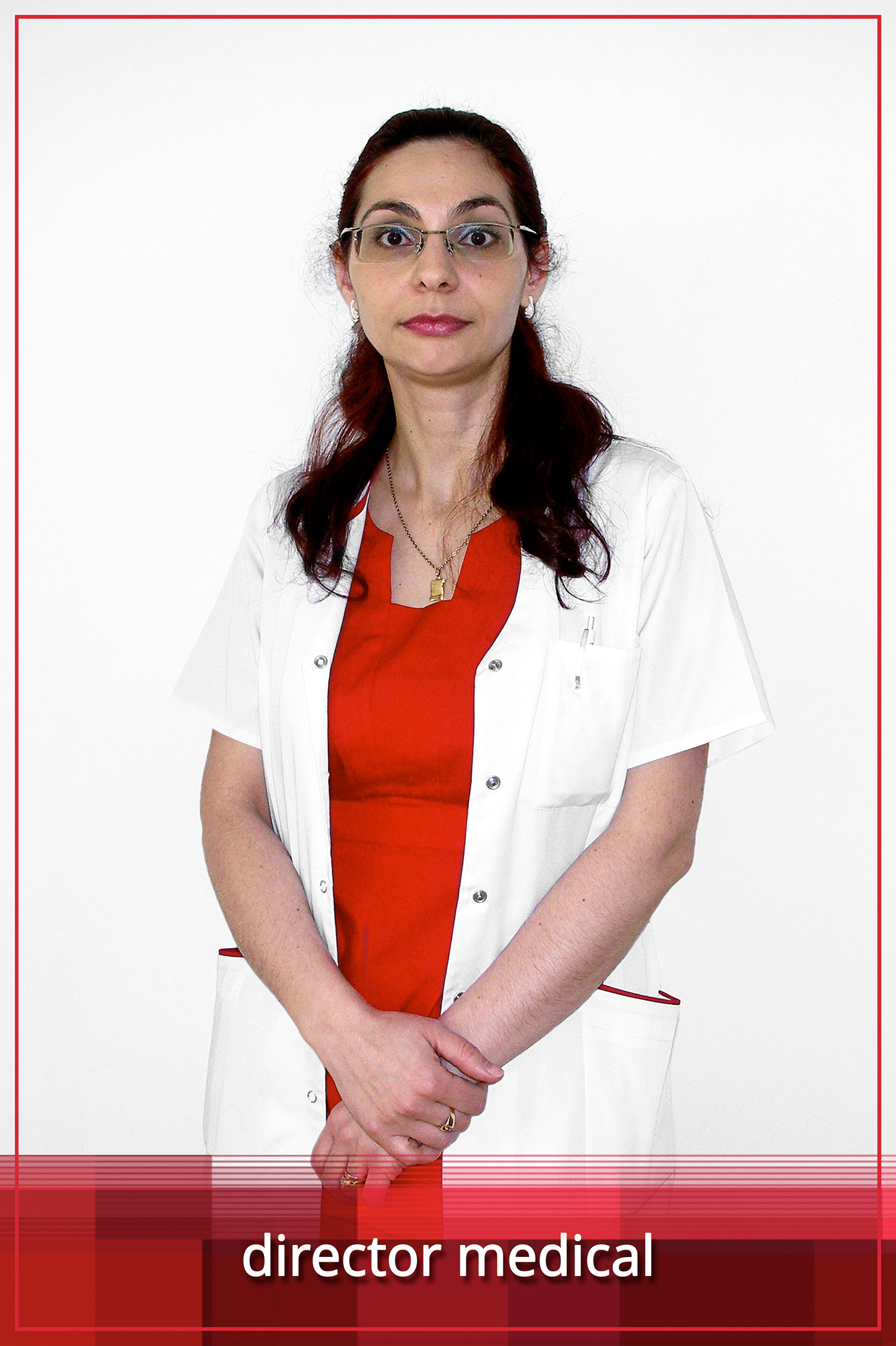AnaMaria-ENACHESCU-director-medical-adjunct
