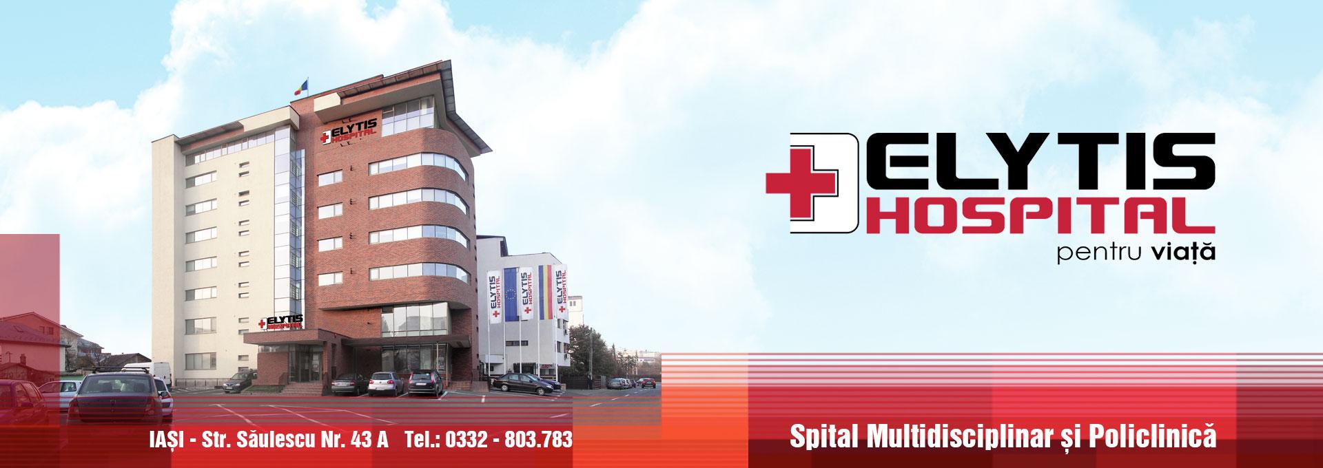 01-spital
