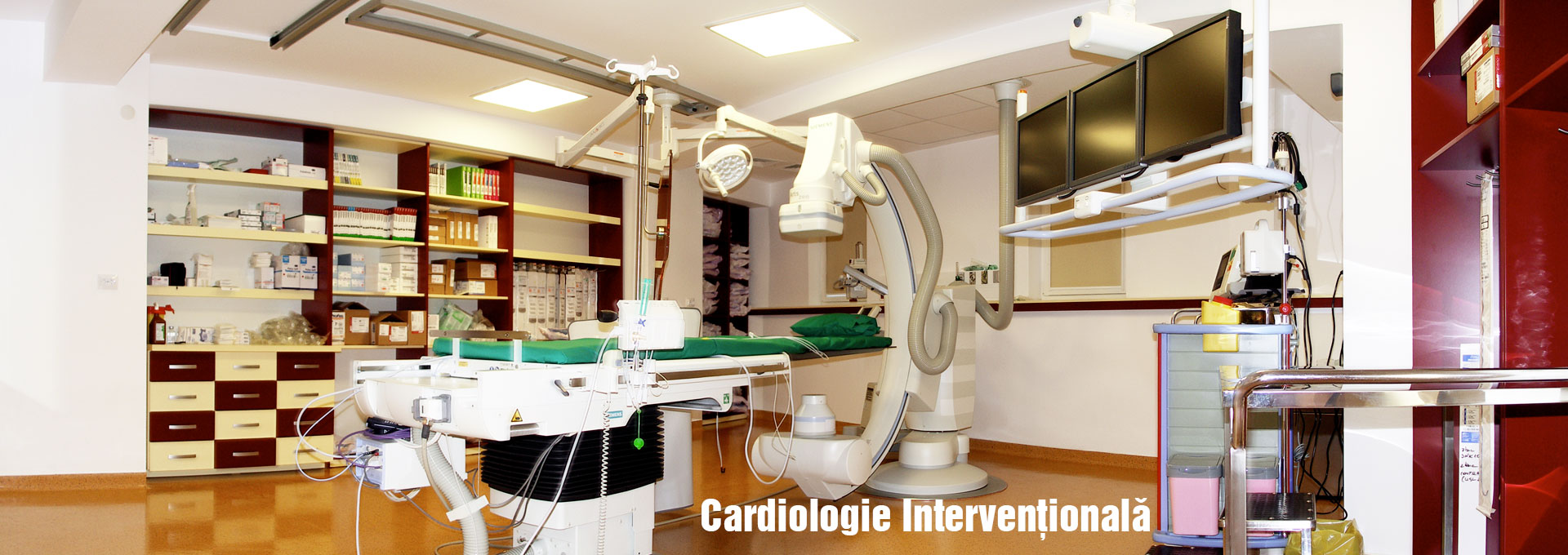 05-cardiologie