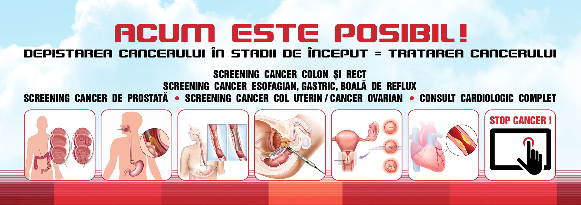 depistarea_cancerului-2