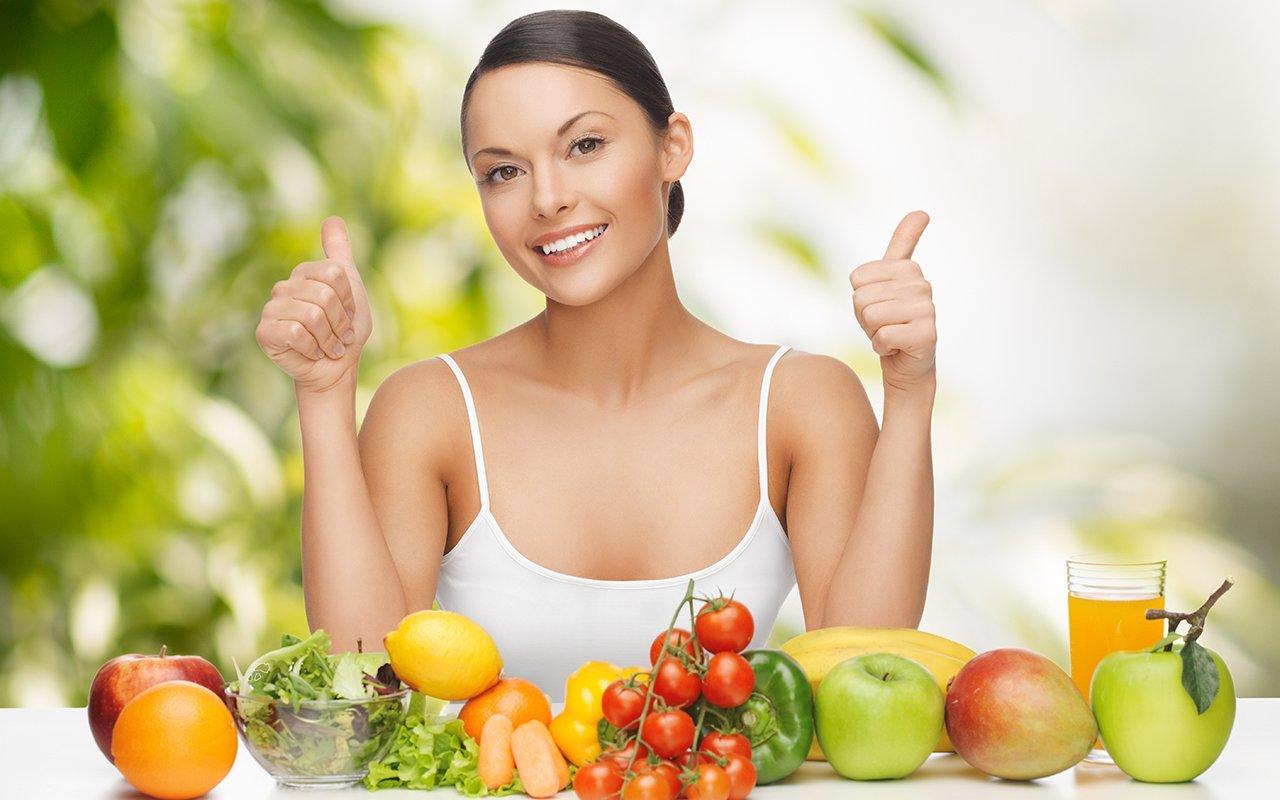 regim colesterol si trigliceride marite