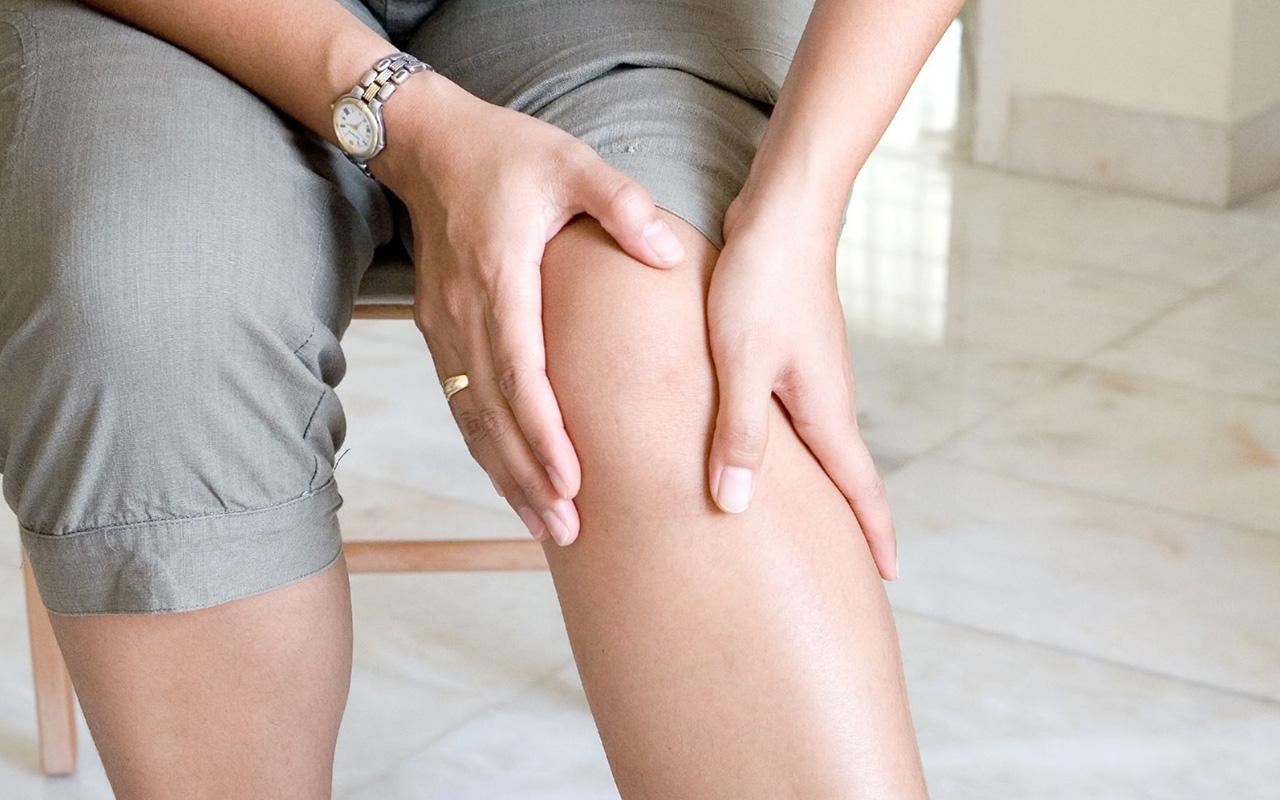 dureri articulare cu compresie nervoasă