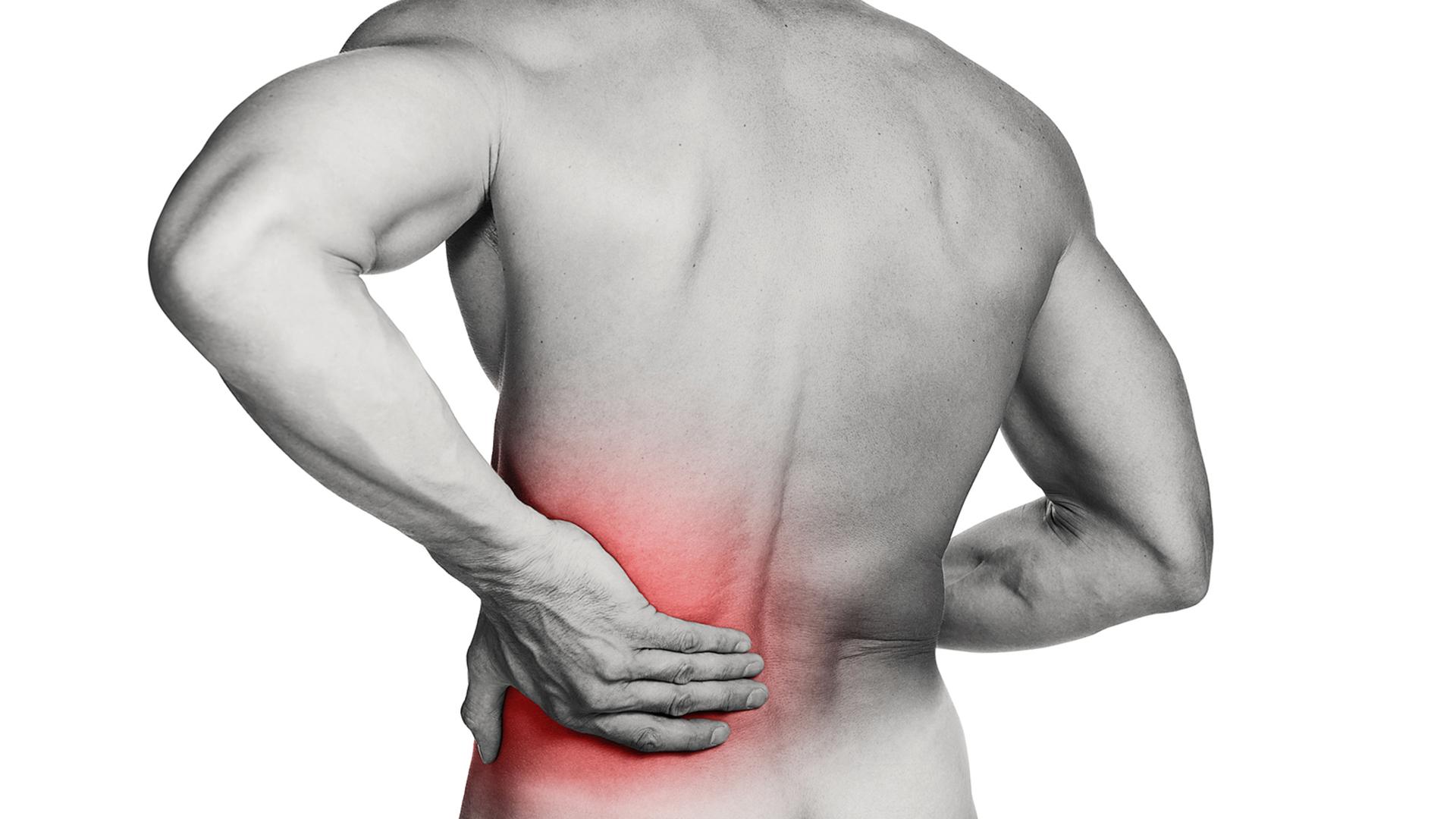 condroitină cu glucozamină runică devenind din dureri articulare