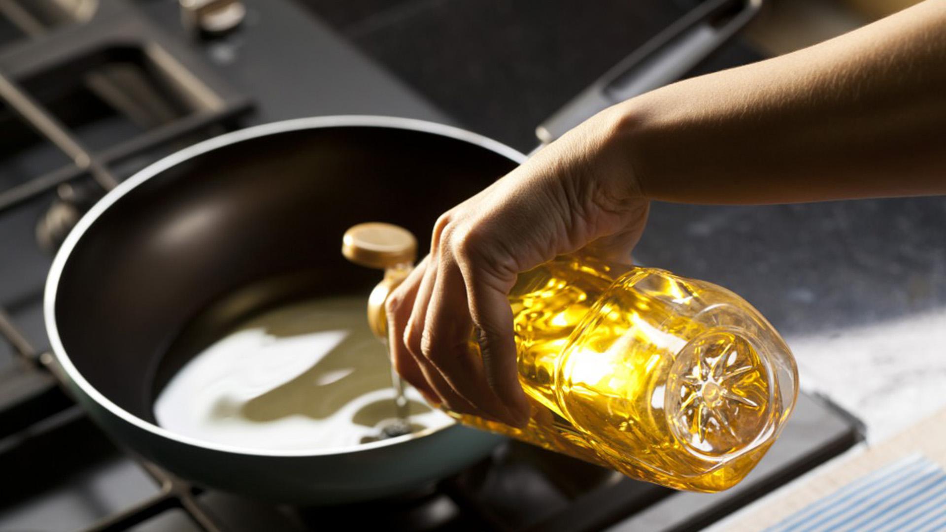ulei de măsline împotriva varicozei)