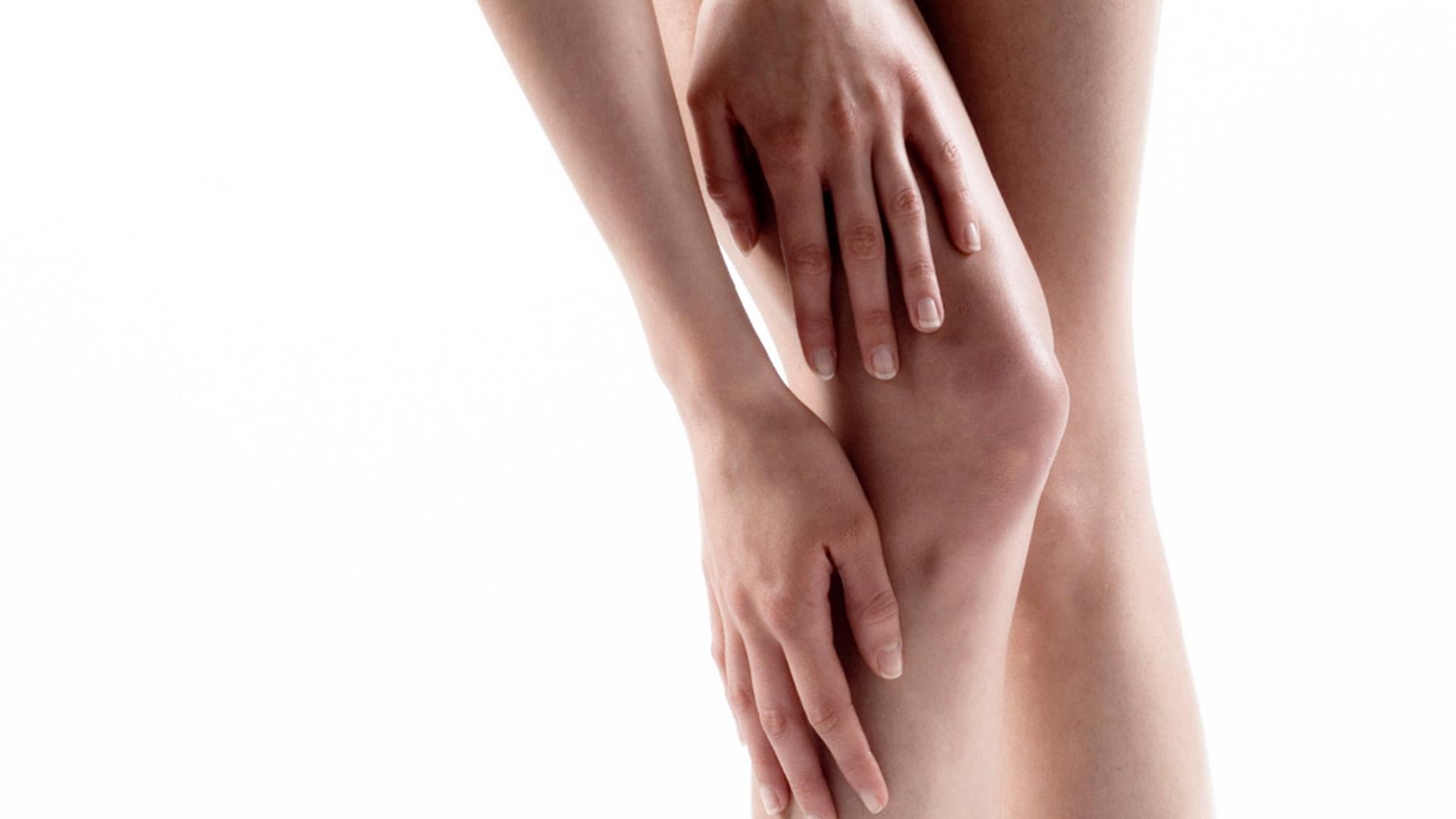 artrita unei articulații