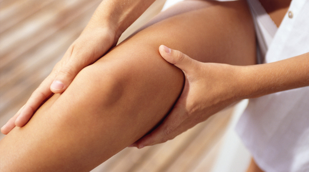 Anticonvulsivante pentru picioare