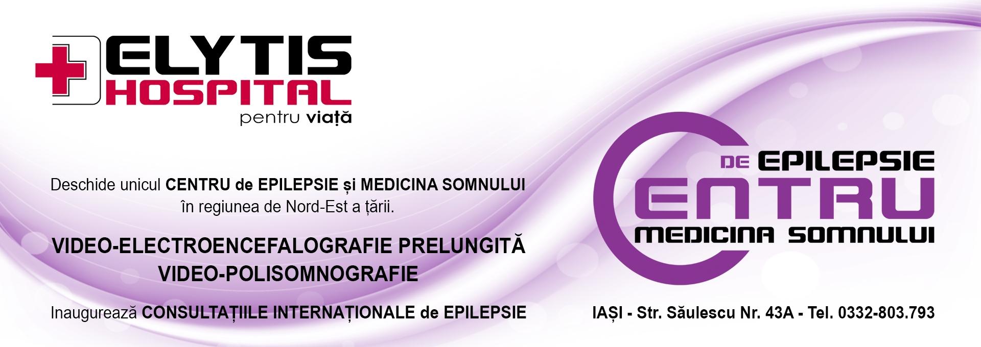 ELYTIS-CentruEMS