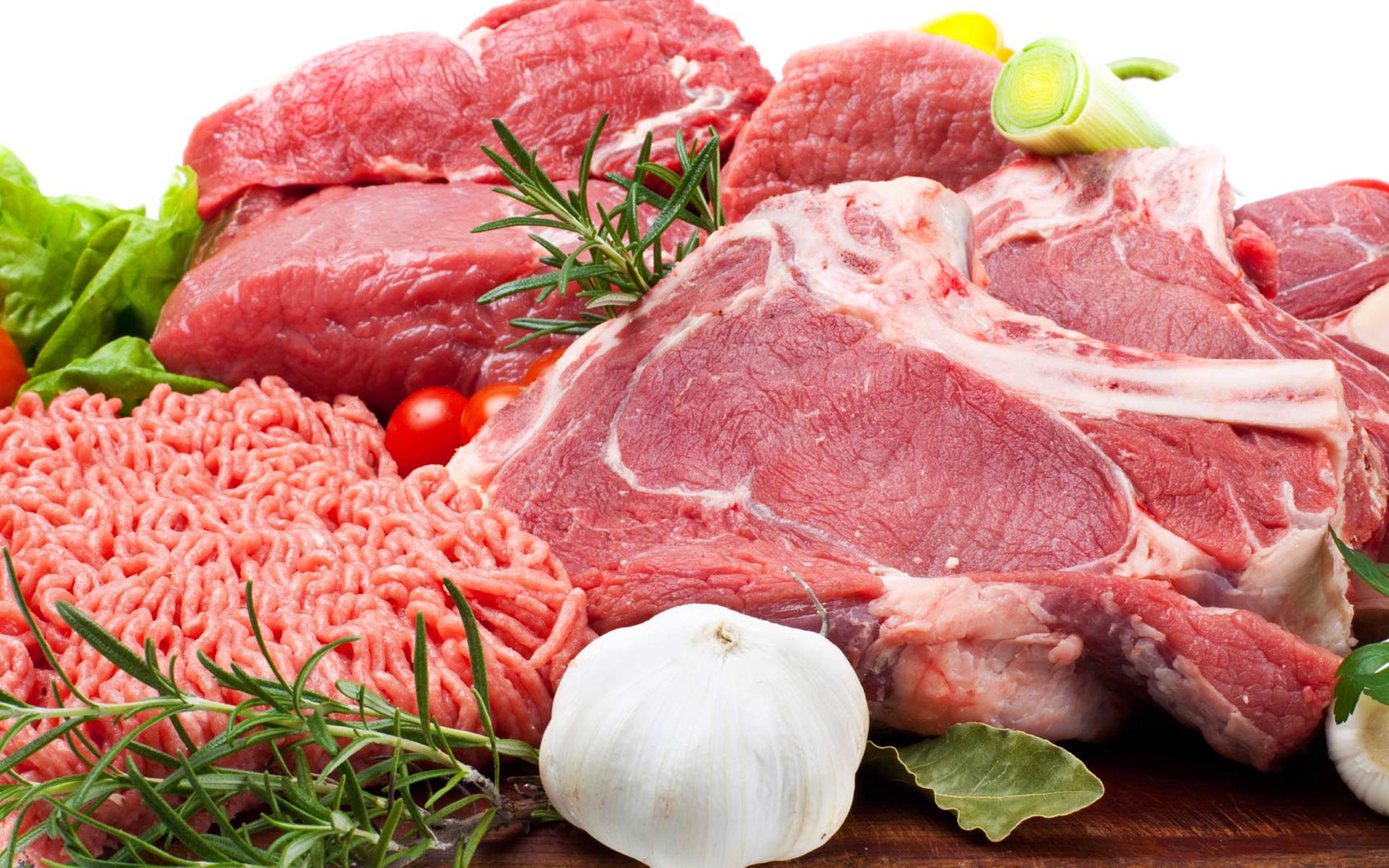carne de vită hrănită te ajută să slăbești