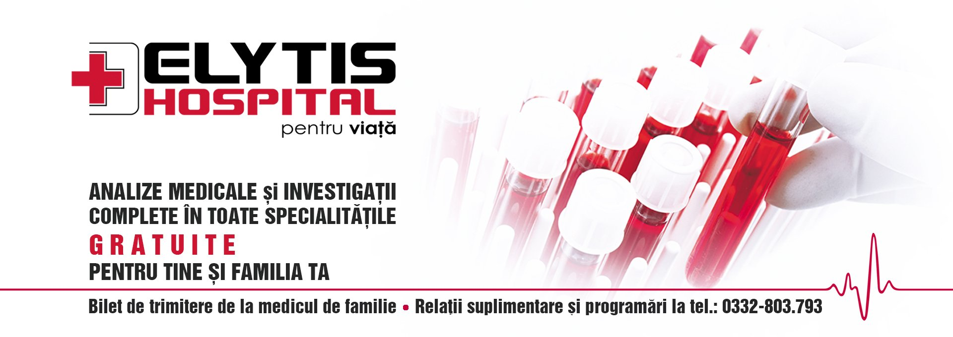02.-ELYTIS-analize-medicale-www-new-21.09.2016-1