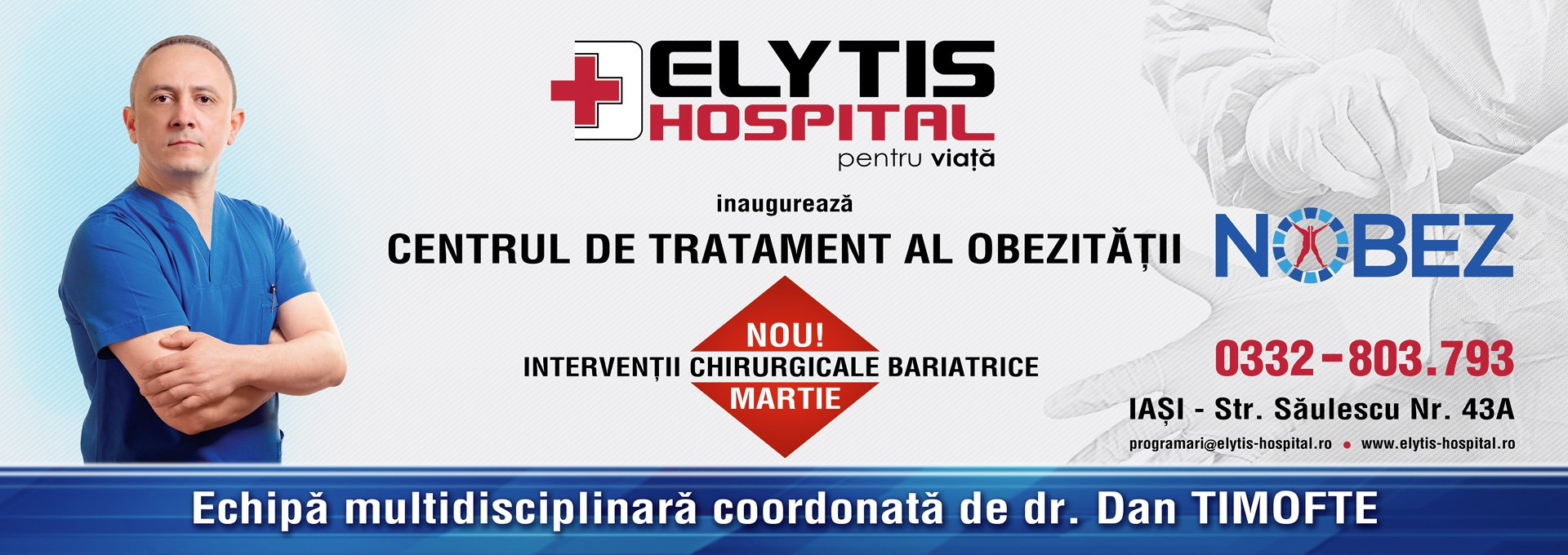Chirurgia-Obezitatii-www-21.03