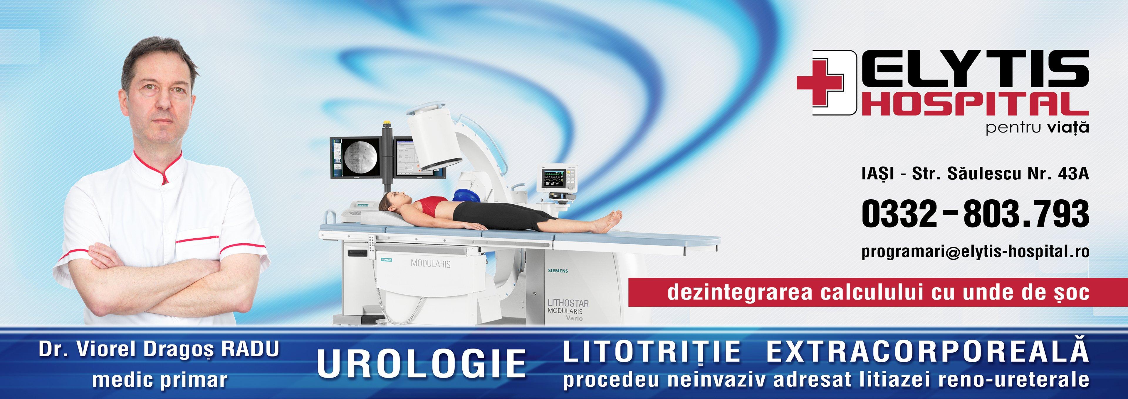 Litotritie-extracorporeala-www-04.05