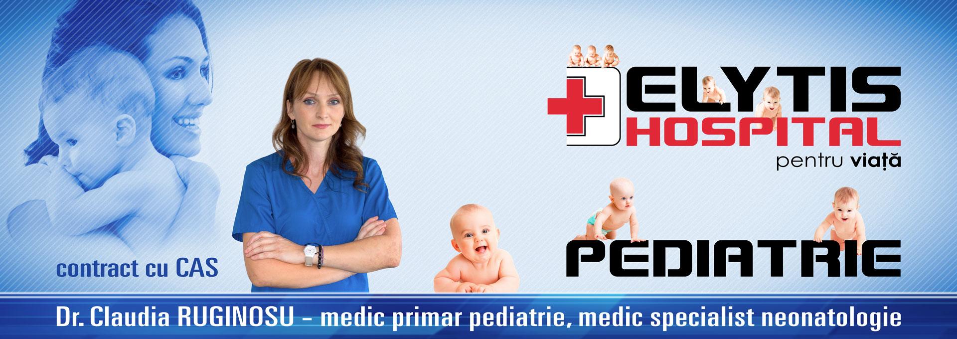 Pediatrie-www_final