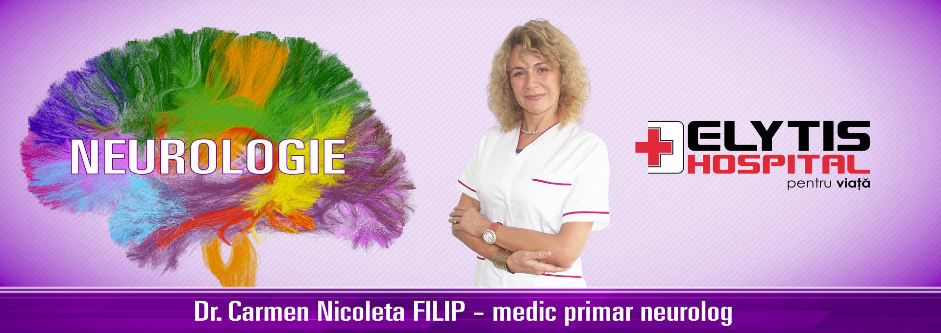 NEUROLOGIE-Dr.-Carmen-Nicoleta-FILIP-20.11