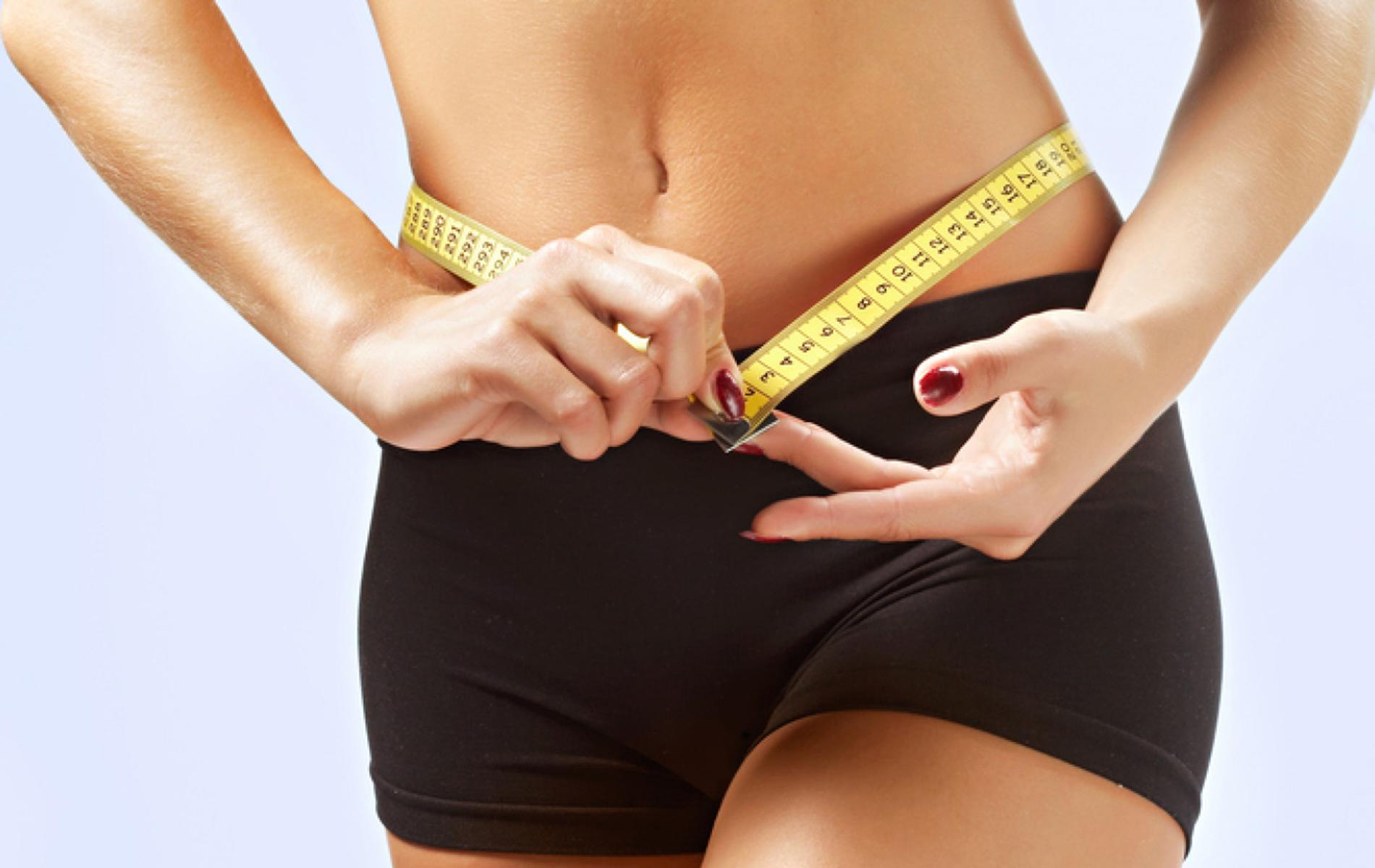 cum să stimulezi metabolismul pentru pierderea de grăsime comerciantul arzător de grăsimi