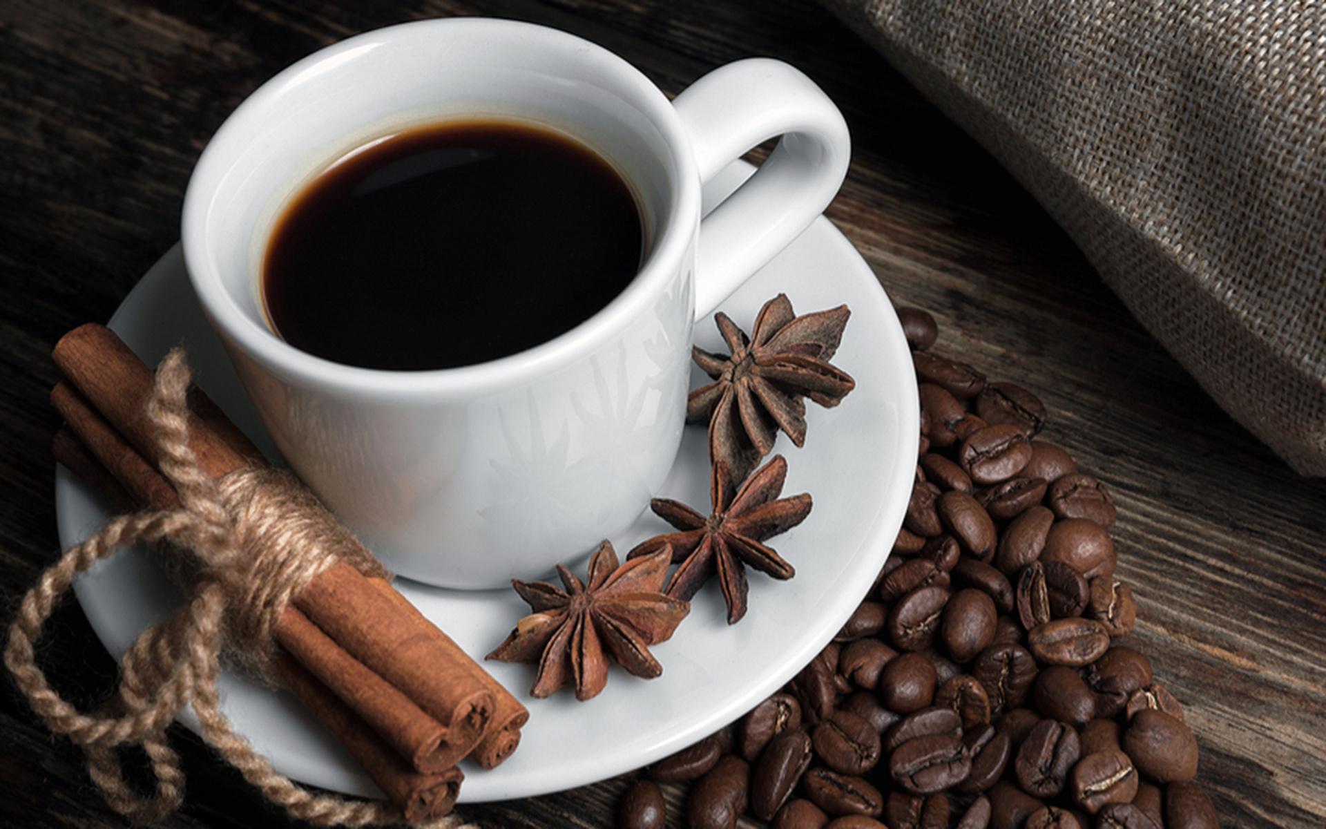 poti sa slabesti renuntand la cafea pierderea de grăsime 4 luni