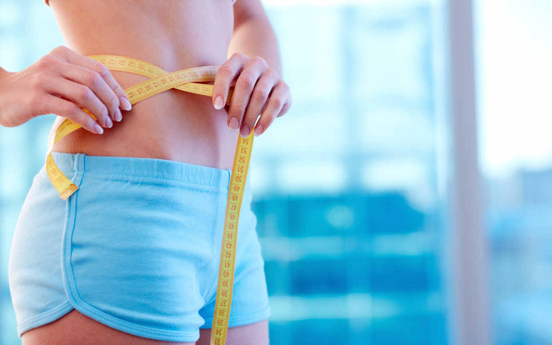 pierderea în greutate zipsor