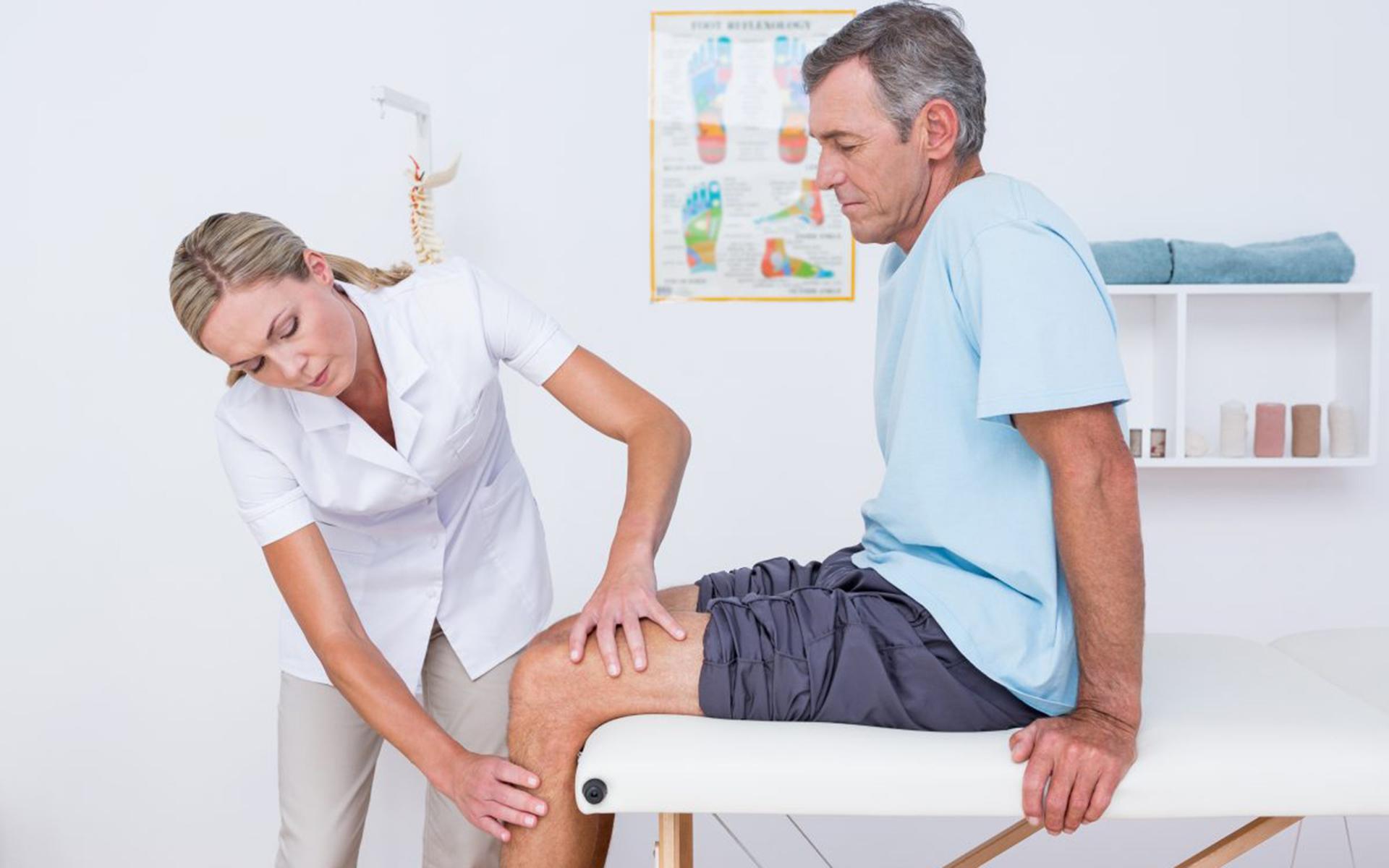 boala care afecteaza articulatiile inflamația articulațiilor de pe picioare este