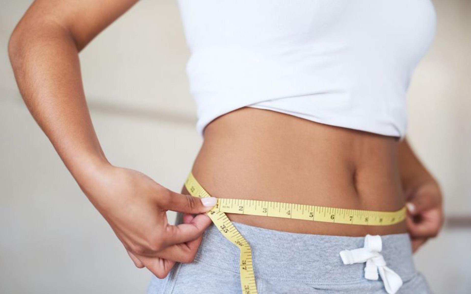 cum ne pierdem greutatea corporală)
