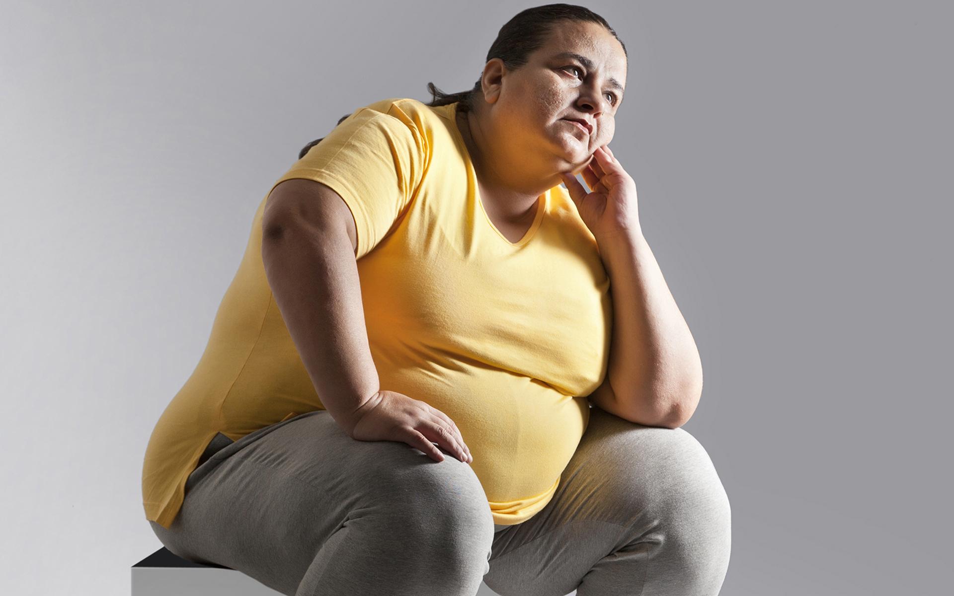 Действительно поможет похудеть