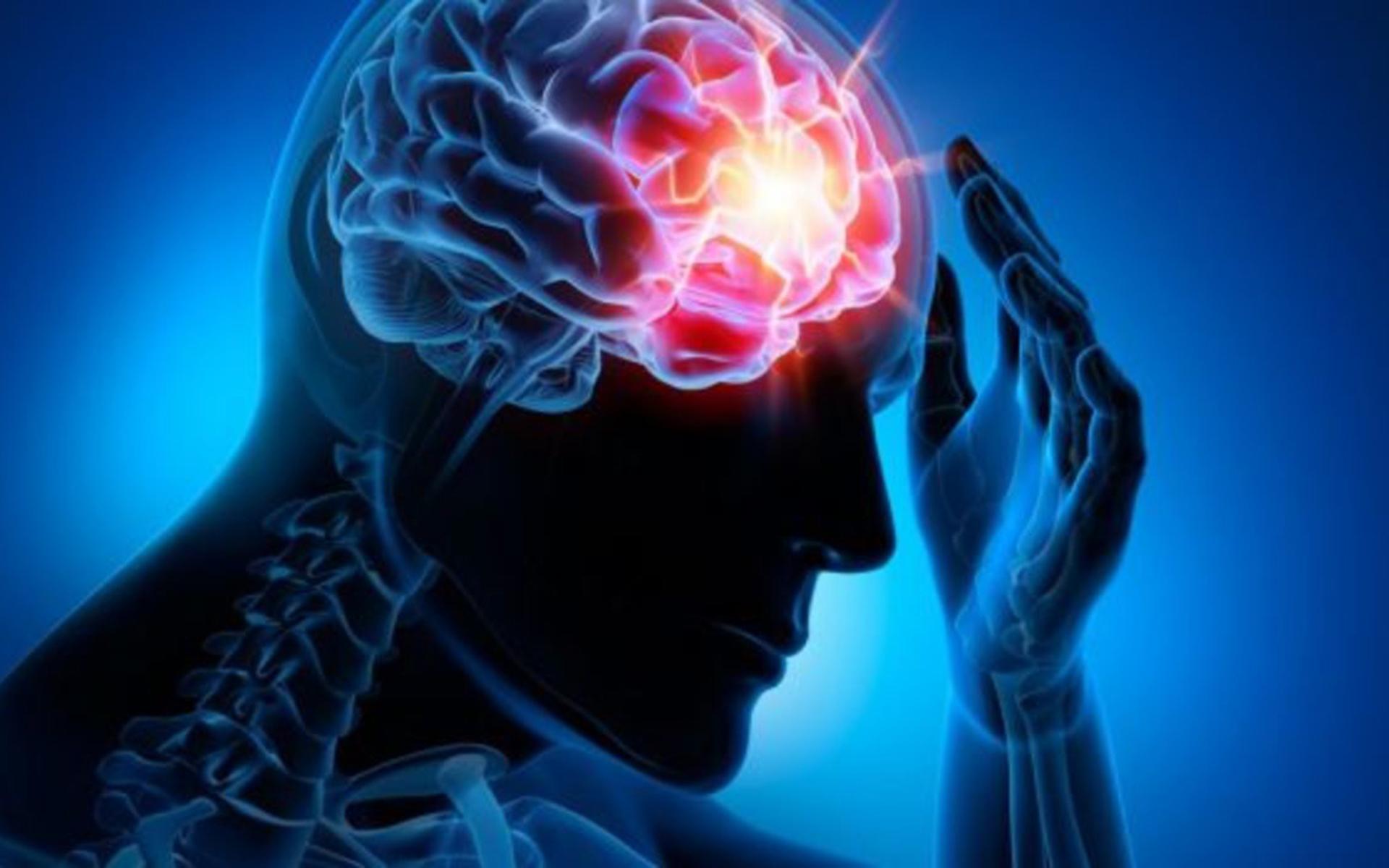 dureri de umăr cu accident vascular cerebral